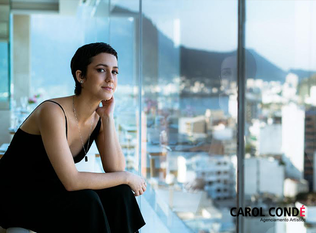 Foto: Rapha Dias