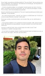 Bruno Gadiol_O Globo_280317b