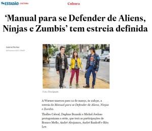 Michel Joelsas_Estadão_060217