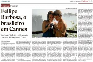 Estado de S. Paulo_22.04