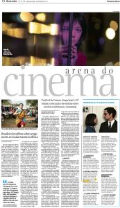 Folha de S. Paulo_17.05