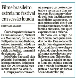 Folha de S. Paulo_22.05