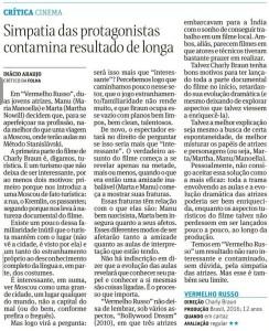 Maria Manoella_Folha de SP_280417b