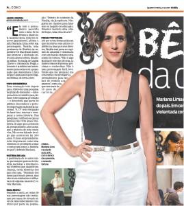 Mariana Lima_Jornal O Dia_24052017_a