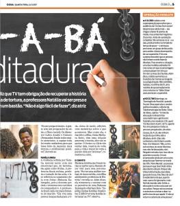 Mariana Lima_Jornal O Dia_24052017_b