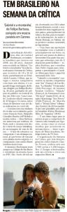 O Globo_22.04