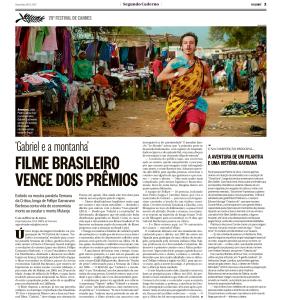 O Globo_26