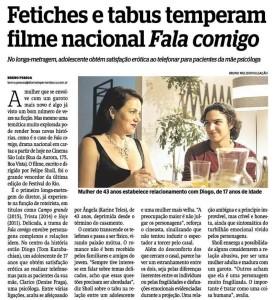 Karine Teles_Diário de Pernambuco