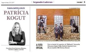 Bruno Gadiol_Jornal O Globo_210817