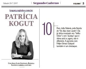 Felipe Simas_Jornal O Globo_290717