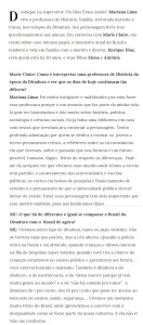 Mariana Lima_Marie Claire_210817b