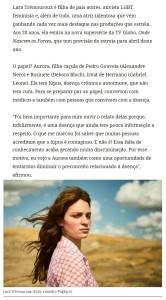Lara Tremouroux_Revista Glamour_230318b