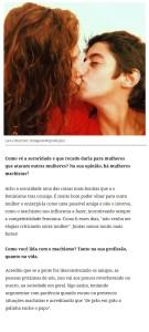 Lara Tremouroux_Revista Glamour_230318h