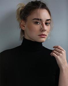 Ana Hartman