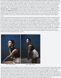 Camila Márdila_Heloísa Tolipan_11_07_2018g