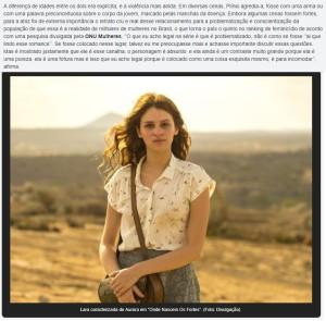 Lara Tremouroux_Heloísa Tolipan_26_07_2018c