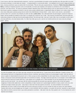 Lara Tremouroux_Heloísa Tolipan_26_07_2018d
