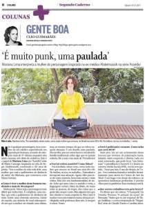 Mariana Lima_Jornal O Globo_231217b